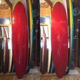 Used Surfboard 8'2 Good condition in Okinawa, Japan
