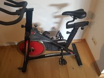 Profit 350 SPX exercise bike in Ramstein, Germany