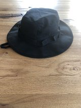 Boonie Hat in Ramstein, Germany