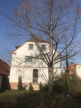 Huge Renovated Single Family Home. in Ramstein, Germany