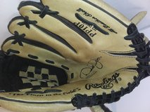 Rawlins Youth Catchers Mitt pp/op 10 inch in Beaufort, South Carolina