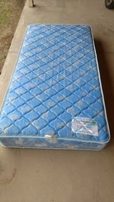 Bed mattress in Alamogordo, New Mexico