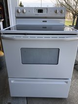 Maytag performa stove in Fort Campbell, Kentucky