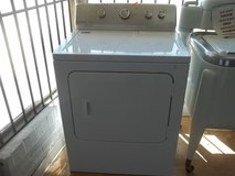 MAYTAG CENTENNIAL DRYER in Fort Bragg, North Carolina