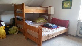 Bunk Beds (Trio) in Ramstein, Germany