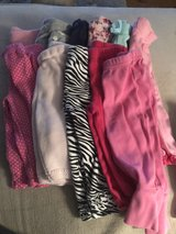 Newborn - 12  Month girls clothes in Westmont, Illinois