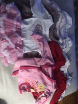 6-9 Month girls long sleeve shirts in Westmont, Illinois