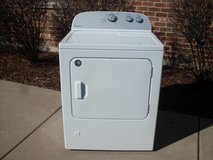 Quality Whirlpool Gas Dryer. 2 Yrs Old! in Oswego, Illinois