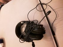 Turtle beach ear force x12 head phones in Camp Lejeune, North Carolina