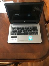 HP Notebook in Fort Campbell, Kentucky