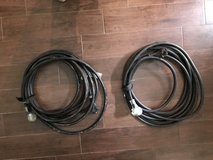 30 amp power cords for RV in Houston, Texas