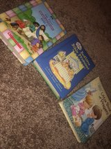 children's prayer books in Spring, Texas