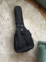 guitar bag & music stand in Ramstein, Germany