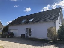 MACKENBACH HOUSE FOR RENT in Ramstein, Germany