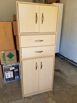 Drawer / Cabinet Units in Joliet, Illinois