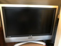 "37"" LCD FLAT SCREEN TV in Fort Polk, Louisiana"