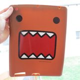 Domo Ipad Cover fits 4th Gen in Ramstein, Germany