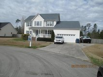 Family Home for Sale, near Camp Lejeune, NC in Camp Pendleton, California