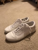 VANS Shoes in Lockport, Illinois