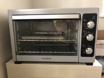 Convection/Toaster Oven in Kingwood, Texas