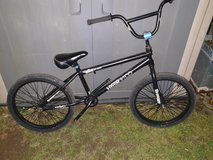 "20"" Hyper Bike BMX Pro- New $130 in Grafenwoehr, GE"