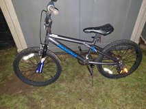 "Boys Bike 20"" in Grafenwoehr, GE"