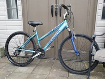 "Womens Schwinn Bike 26"" New $170 in Grafenwoehr, GE"