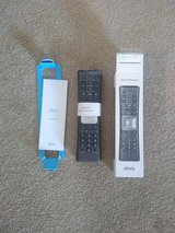 ComCast voice remote New, never used in Yorkville, Illinois