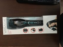 NEW!! Automatic Hair Curler in Fort Leonard Wood, Missouri
