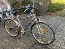 Kettler Bicycle 28 Zoll in Ramstein, Germany