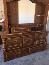 bed room furniture in Fort Campbell, Kentucky