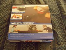 Hover Hockey by Sportcraft New in Box in Camp Lejeune, North Carolina