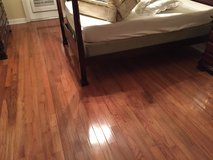 Professional Flooring Installation in Camp Lejeune, North Carolina