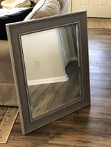 Mirror 29x35 in Fort Campbell, Kentucky