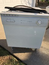 Maytag  Dishwasher in Fort Campbell, Kentucky