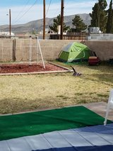 Summer Childcare opening in Alamogordo, New Mexico