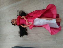 Elena of Avalor Barbie in Fort Campbell, Kentucky