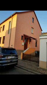 For Sale!!!   Investment Property in Lauterecken in Ramstein, Germany