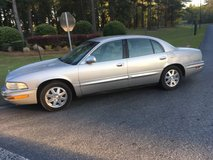 """2004 BUICK PARK AVENUE """"ONLY 98K MILES""""!!! in Moody AFB, Georgia"""