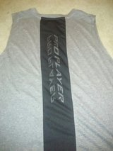 Men's Muscle Shirt Brand New W/Tags Size XL in Fort Bragg, North Carolina