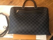 Louis Vuitton Bag ?? in Grafenwoehr, GE