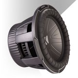 """SUBWOOFER 12"""" AND MORE in Camp Pendleton, California"""