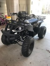 All Terrain Vehicle For Sale in Warner Robins, Georgia