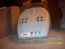 Homedics Foot Massager in Westmont, Illinois