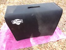 Twin Reverb Amp Cover in Fort Polk, Louisiana