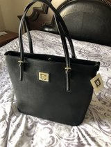 Nwt Anne Klein tote in 29 Palms, California