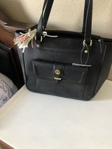 NWT Liz Claiborne  purse in 29 Palms, California