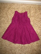 Girls 12m Dress in Chicago, Illinois
