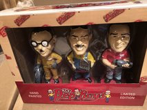 New Pep Boys Bobble Heads - Limited Edition in Glendale Heights, Illinois