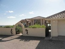 Spacious home with beautiful views (183 Cottonwood Canyon Road) in Alamogordo, New Mexico
